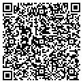 QR code with Florida Departmental Health contacts