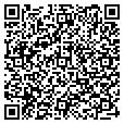 QR code with Hogan & Sons contacts