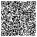 QR code with Sun Hing Farms Inc contacts