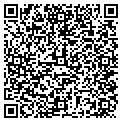 QR code with Applebys Produce Inc contacts