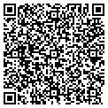 QR code with Krayot Realty LLC contacts