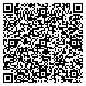 QR code with Game Room Gallery contacts