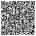 QR code with Siegfried Plumbing Inc contacts