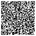 QR code with Adams Kenny Trucking contacts