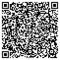 QR code with Fantastic Travel Center Inc contacts