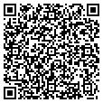 QR code with Brenton Cabinets contacts