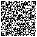 QR code with Jon Delagrange Construction contacts