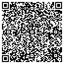 QR code with Nursing Home & Hospital Conslt contacts