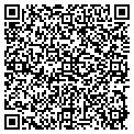 QR code with Giant Tire & Auto Center contacts