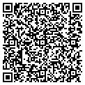 QR code with Santa Teresita Home Care Corp contacts