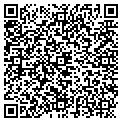 QR code with Marvins Appliance contacts
