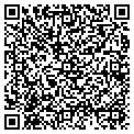 QR code with Spanish Dutch Convoy Inc contacts