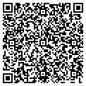 QR code with Crossett Ecnmic Dev Foundation contacts