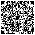QR code with Strickland's One-Stop Mart contacts