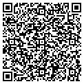 QR code with Polk County Fire Department contacts
