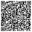 QR code with Murder Mystery Weekend Special contacts