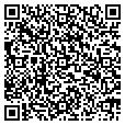 QR code with Moise Dumesle contacts