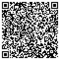 QR code with Murphy-Putchie & Assoc contacts