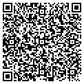 QR code with Boca Bay Insurance contacts