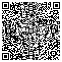 QR code with James Mulligan DDS contacts