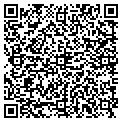 QR code with Last Day Ministry From Go contacts