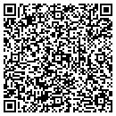 QR code with Palm Springs Family Dentistry contacts