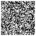 QR code with Southern Pharmaceuticals Intl contacts