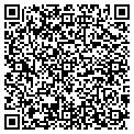 QR code with L & N Construction Inc contacts