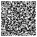 QR code with Instant Impact Lawn & Lan contacts