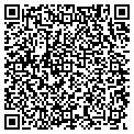 QR code with Huber Alverez Concrete Pumping contacts