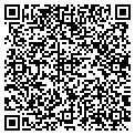 QR code with Gold Fish & Koi USA Inc contacts
