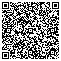 QR code with Si Ventures LP contacts