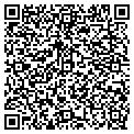 QR code with Joseph Horschel Roofing Inc contacts