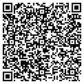 QR code with Inspiration Press contacts