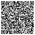 QR code with Robert & Co Of Florida contacts