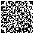 QR code with S H Restoration contacts