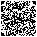 QR code with 3zmd Investment Corp contacts