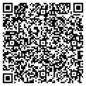 QR code with Mortgage Service Group Inc contacts