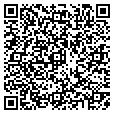 QR code with Galera Co contacts