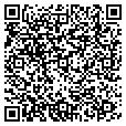 QR code with At Images LLC contacts