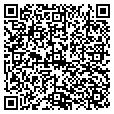 QR code with Nsquare Inc contacts