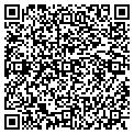 QR code with Ozark Cabinets & Millwork Inc contacts