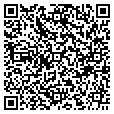 QR code with Columbia Energy contacts