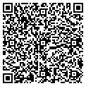 QR code with Pro Cable Services Inc contacts