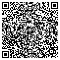 QR code with Wyrick Pinestraw contacts