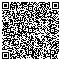 QR code with Behnke Landscaping contacts