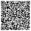 QR code with Charles F Cannone CPA contacts