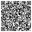 QR code with Marketing Resources Group contacts