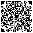 QR code with Vic's Auto Tech contacts