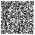 QR code with Southeast White County Fire contacts
